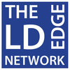 The LD Edge Network