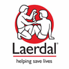 Laerdal Medical (company)