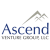 Ascend Venture Group
