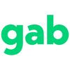 Gab (social network)