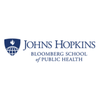 Johns Hopkins Center for Health Security