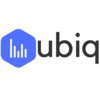 Ubiq Business Intelligence
