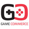 GameCommerce