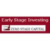 Zero Stage Capital