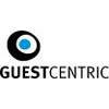 GuestCentric Systems