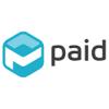Paid (company)