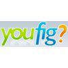 YouFig