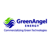 Greenangel Energy