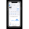 Weather Assistant by ClimaCell