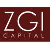ZGI Capital