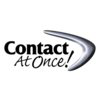 Contact At Once!