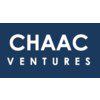 Chaac Ventures
