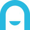 Automat (company)