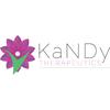 KaNDy Therapeutics