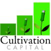 Cultivation Capital