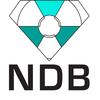 NDB Technology