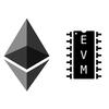 Ethereum Virtual Machine (EVM)