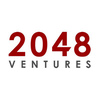 2048 Ventures