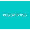ResortPass