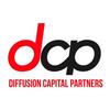 Diffusion Capital Partners