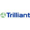 Trilliant (company)