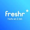 Freshr