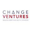 Change Ventures