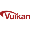 Vulkan (API)