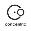 Concentric (venture capital firm)