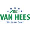 Van Hees, Inc.
