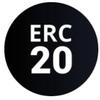 ERC20 Token Standard