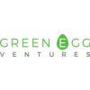 Green Egg Ventures