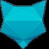 Prism (blockchain)