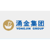 Yonjin Capital