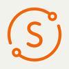 Sidecar (company)