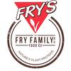 The Fry Family Food Company
