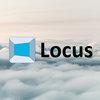 Locus (company)