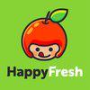 HappyFresh (company)