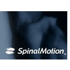 SpinalMotion