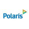 Polaris (company)