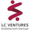 LC Ventures