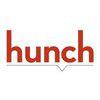 Hunch (website)
