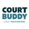 Court Buddy