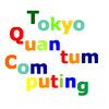 Tokyo Quantum Computing