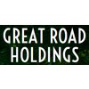 Great Road Holdings