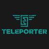Teleporter VR