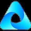 ADEx (company)