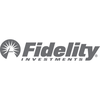 Fidelity Investments Canada ULC