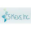 CS-Keys