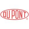 DuPont Industrial Biosciences